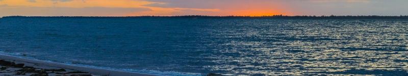 Lake Victoria, Victoria, 2013  Credit: Hashim Carey, # Photography